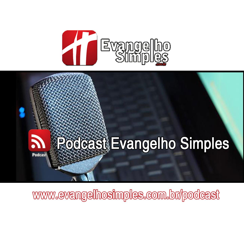 Evangelho Simples